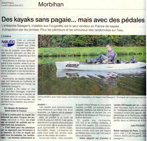 ouest_france_051211