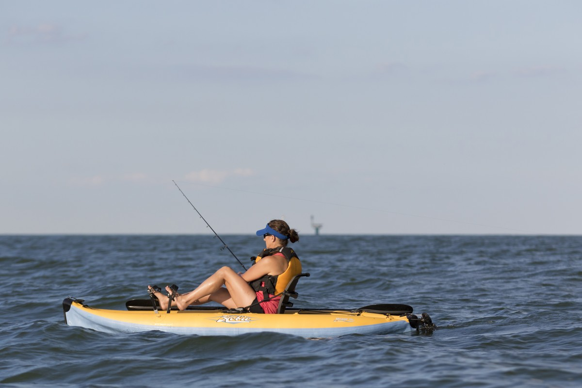 i9s-action-fishing-pelee-openwater-lg