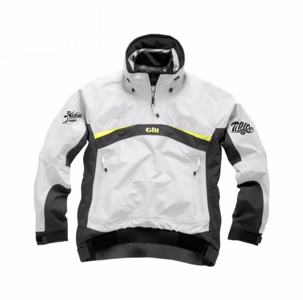 Veste GIIL racer smock by Savager's