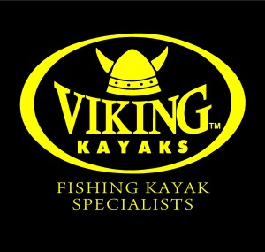 FISHING KAYAK SPECIALISTS 8 (2)