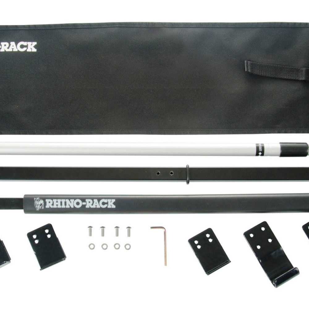 RHINO-RACK universal side loader