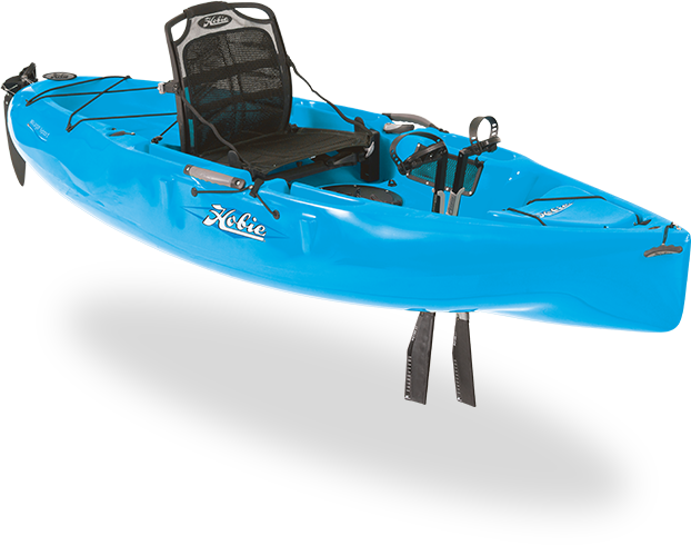 2016_Mirage-Sport_Studio_3-4_Caribbean-Blue_shadowed_png_1200x9999__generated.png