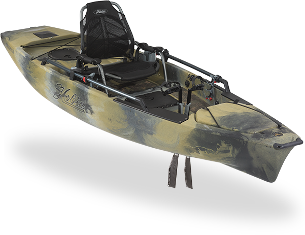 2016_Mirage_Pro-Angler-12_PA12_md180_studio_3-4_Camo_shadowed_png_1200x9999__generated.png