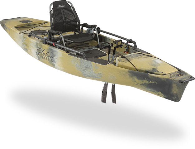 2016_Mirage_Pro-Angler-14_PA14_md180_studio_3-4_Camo_shadowed_png_1200x9999__generated.png