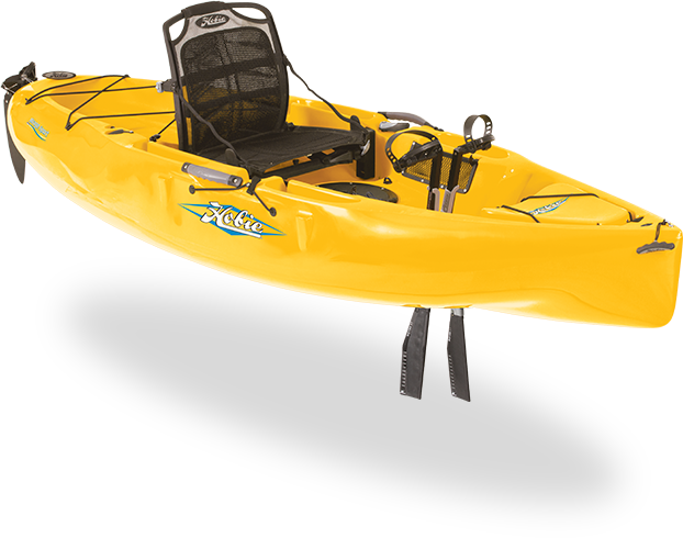 2017_Mirage-Sport_Studio_3-4_Golden-Papaya_shadowed_png_1200x9999__generated.png