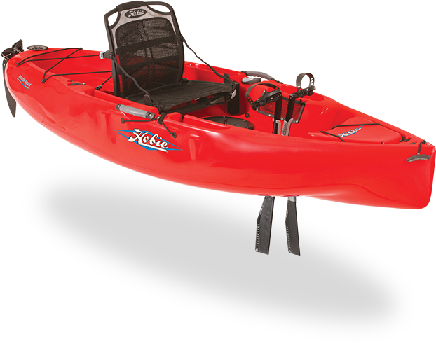 2017_Mirage-Sport_Studio_3-4_Hibiscus-Red_shadowed_png_1200x9999__generated.png