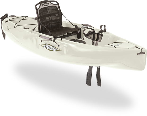 2017_Mirage-Sport_Studio_3-4_Ivory-Dune_shadowed_png_1200x9999__generated.png