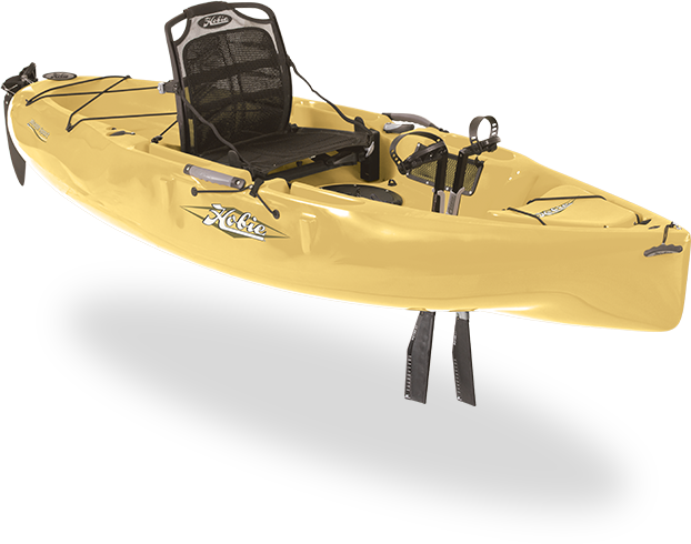 2017_Mirage-Sport_Studio_3-4_Olive_shadowed_png_1200x9999__generated.png