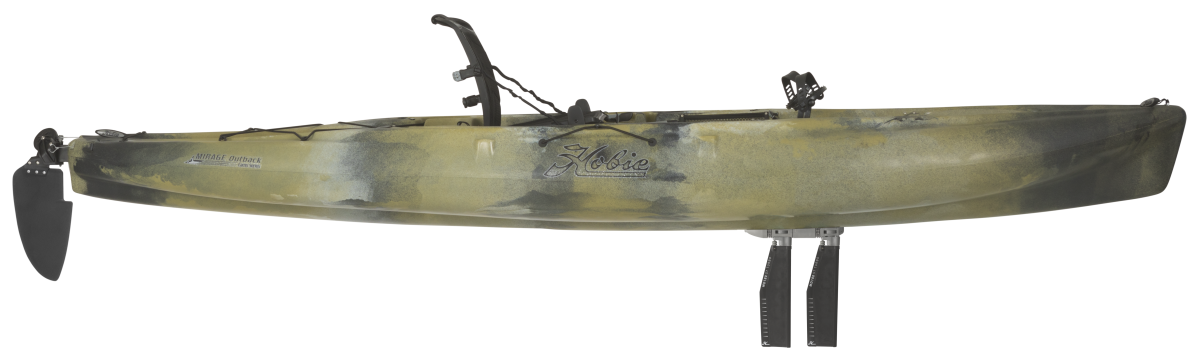 outback-studio-camo_sideview_md180_8897_full