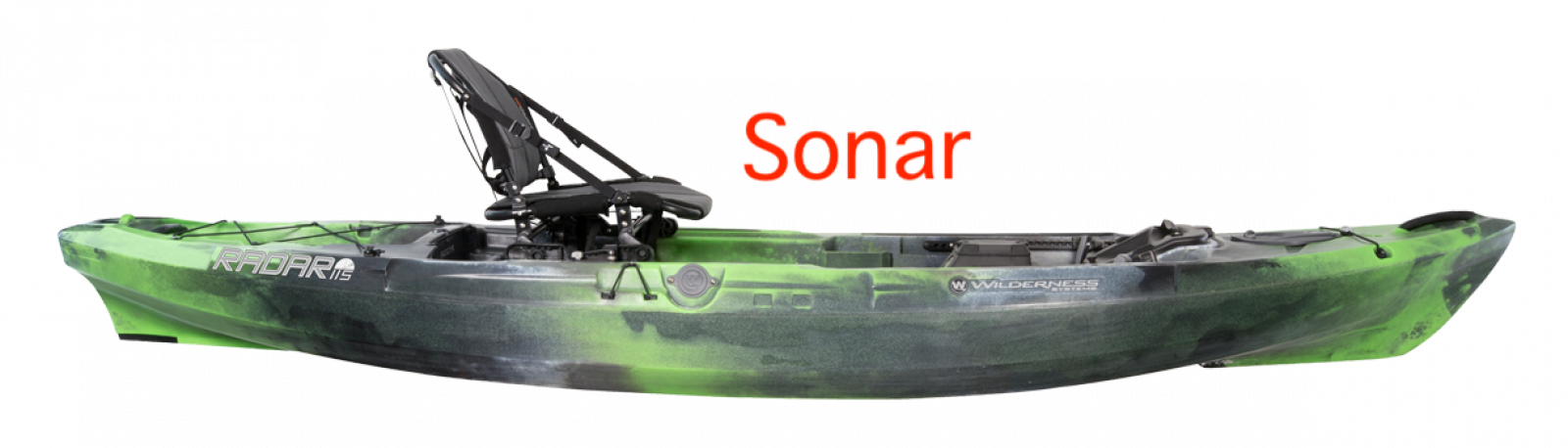 ws_16_17_radar_115_sonar_side