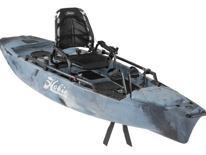 hobie-pro-angler-12-350-drive-technology-studio-3quarterview-arcticcamo__90975.1562690358